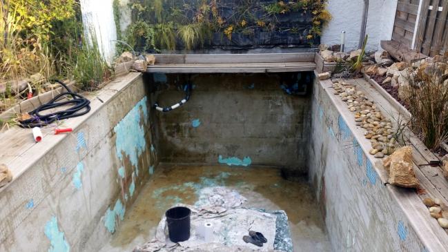 Primaire mur fond en U 22 oct 15 8H45 2 kg.jpg