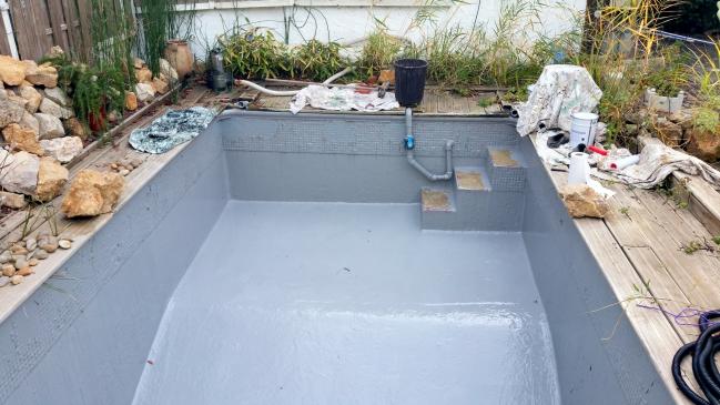 Peinture 1ère couche petit bain 24 oct 15.jpg