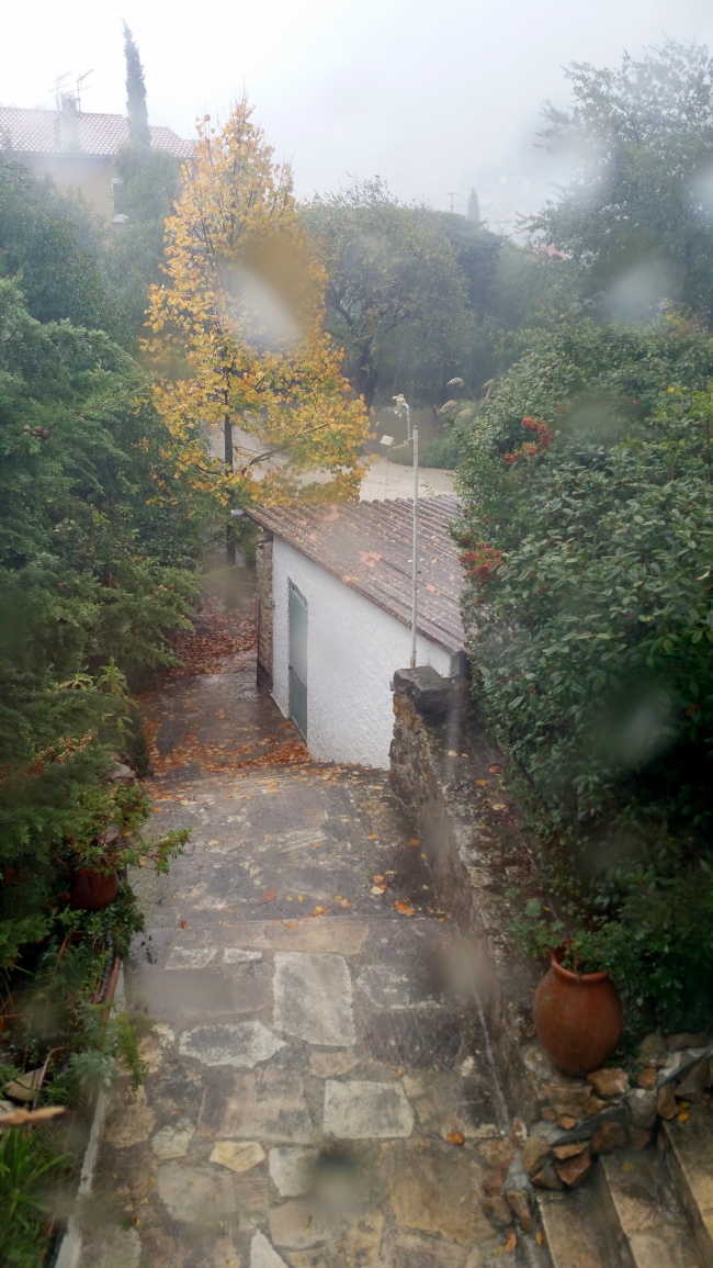 Ecoulement eau escaliers 28 oct 15.jpg