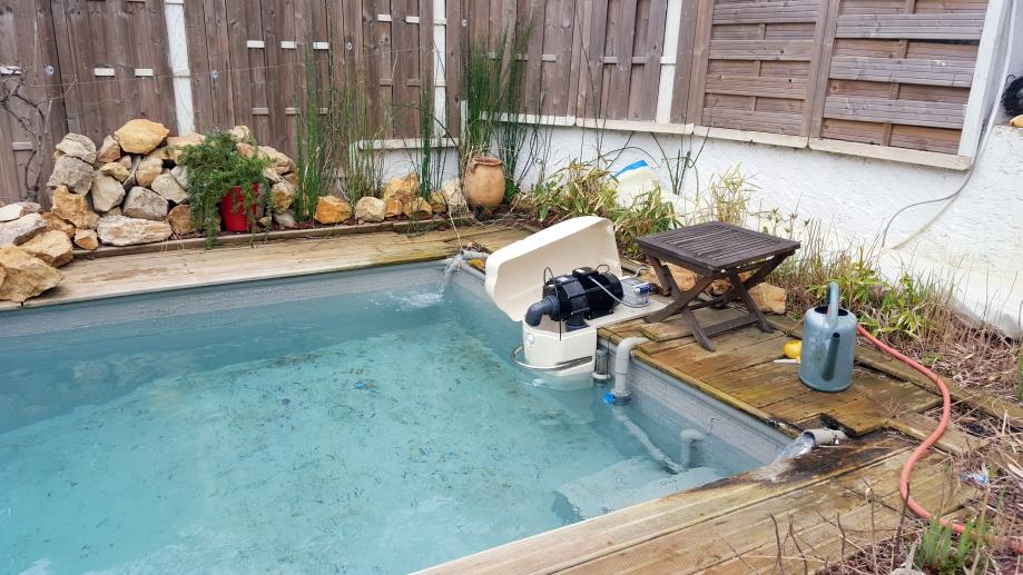 Remplissage piscine 27 mars 16.jpg