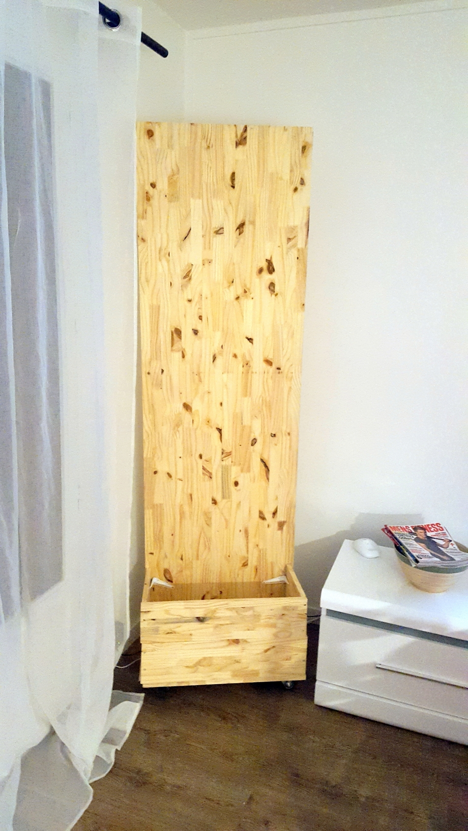 structure bois mur végétal 10 fev 17.jpg