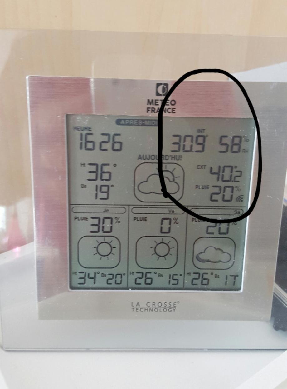 Record température 21 juin 17.jpg