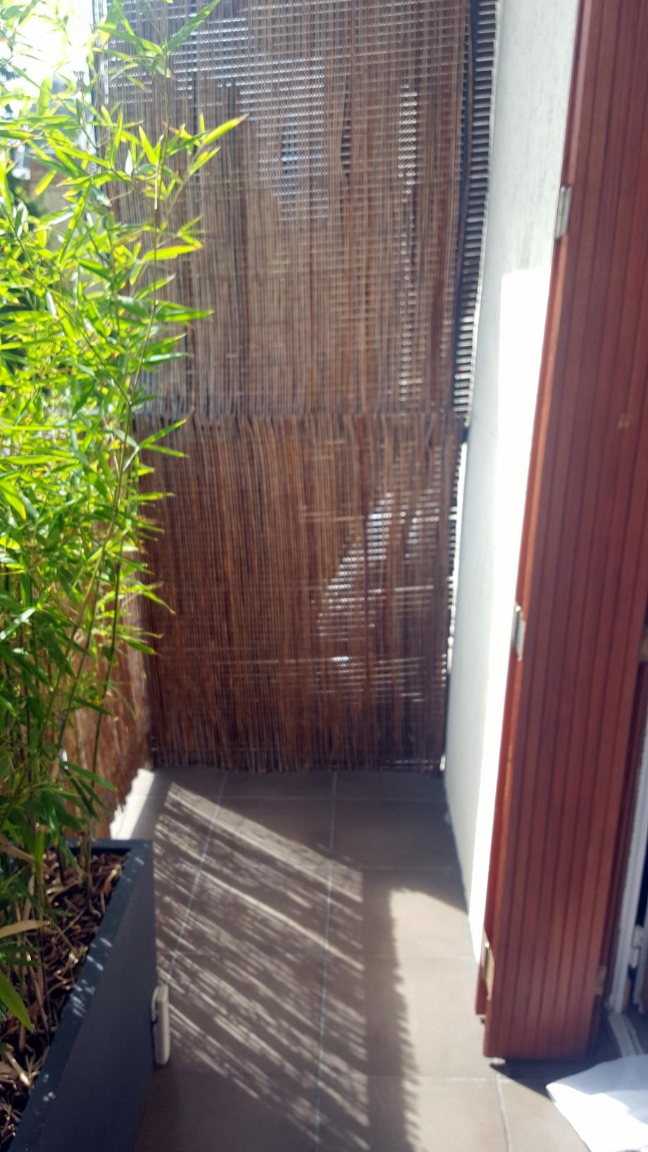 Séparation balcon pour mur végétal 1er août 17.jpg
