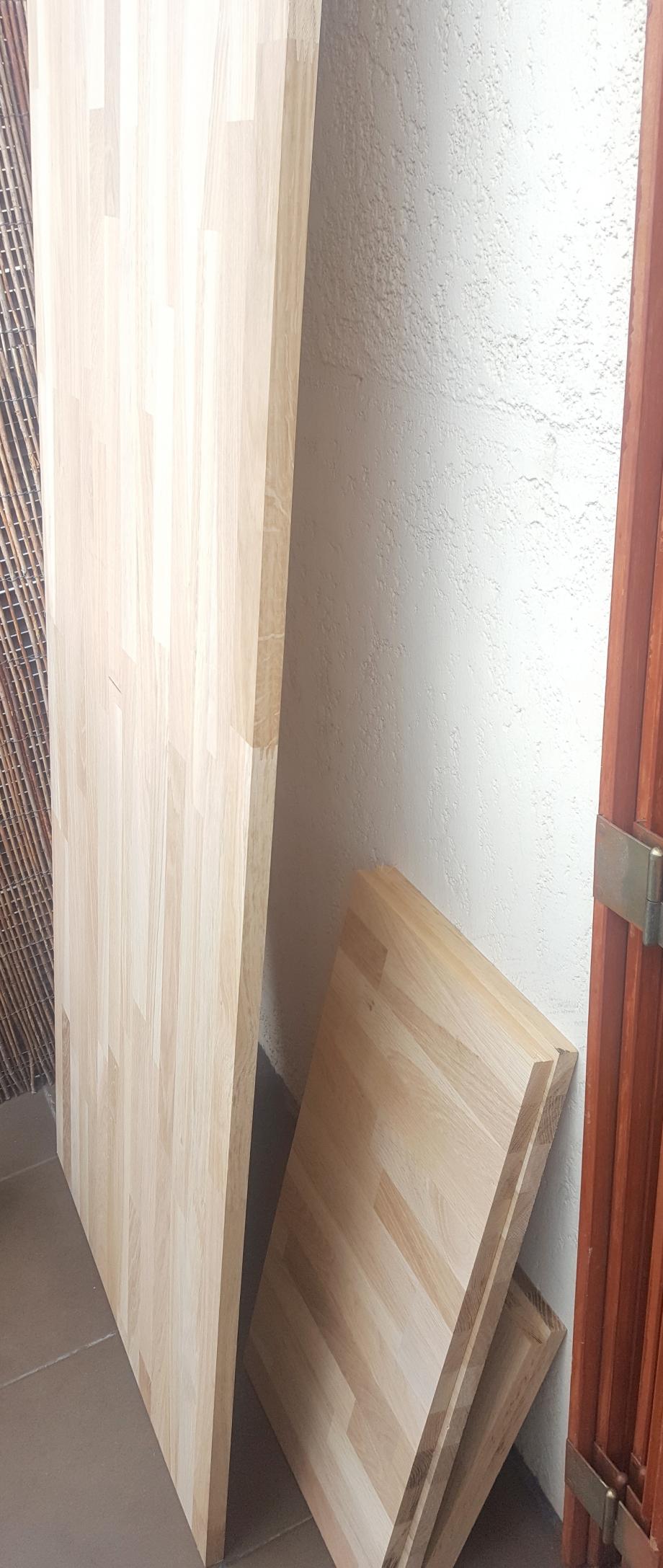 Support mur planches chêne 8 août 17.jpg