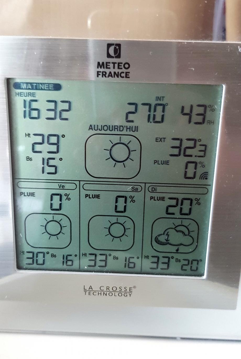 Ecart température int_ext avec bambous 28 juin 18.jpg