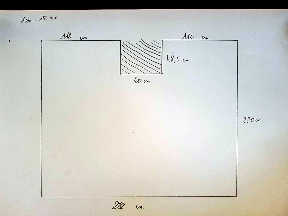 Dimensions mur.jpg