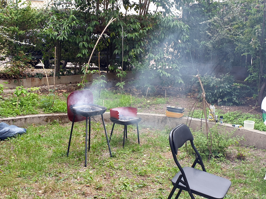 Barbecue 4 juil 20.jpg