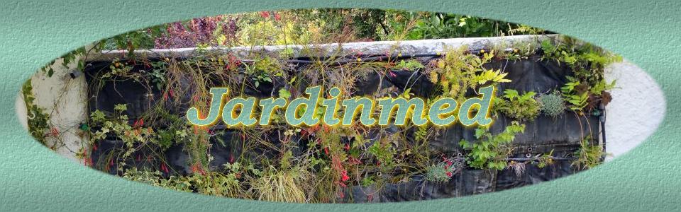 jardinmed.com