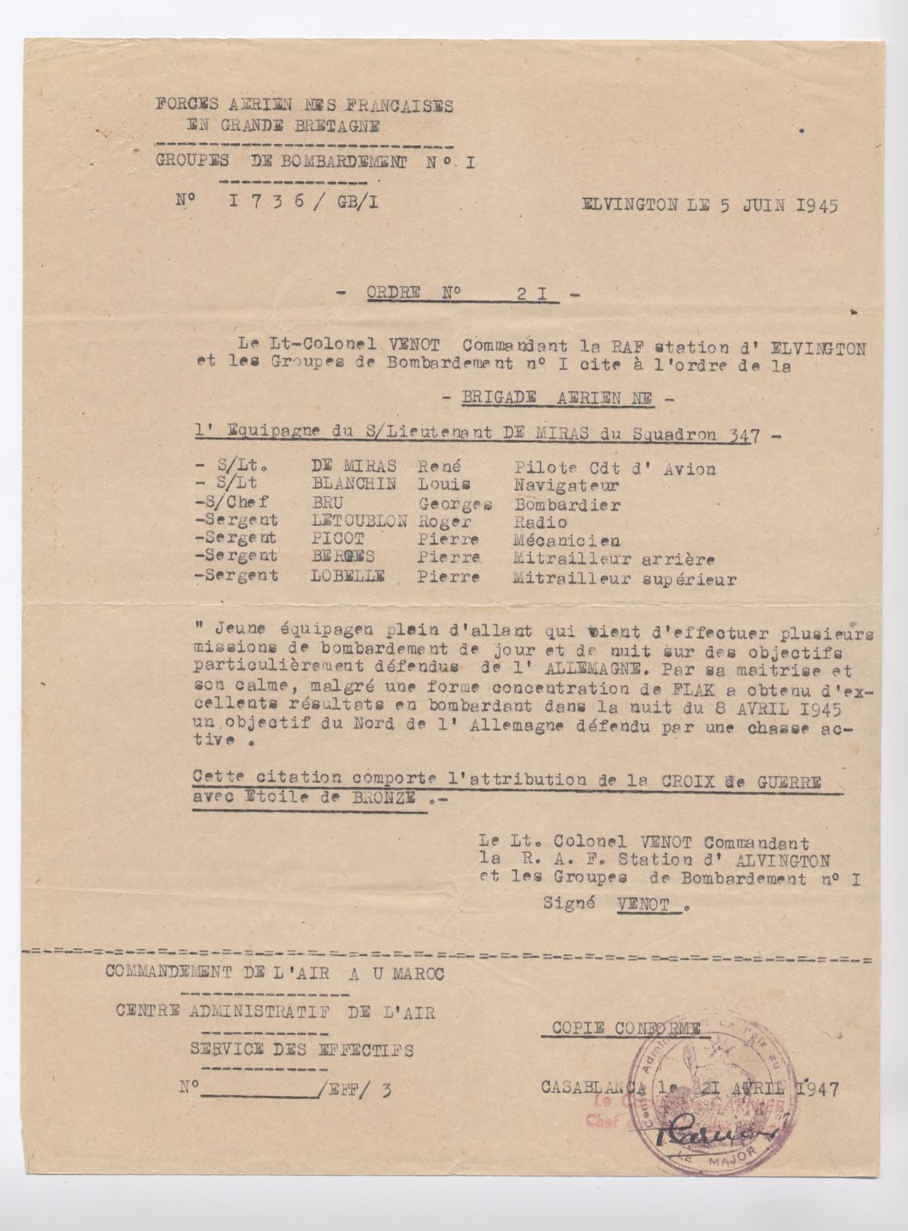 Doc Equipage de Miras René.jpg