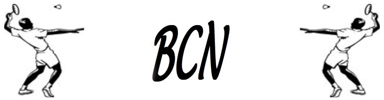 badminton du canton de Nouvion (80860)