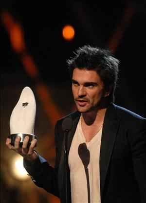 MTV 2007 (07/09)