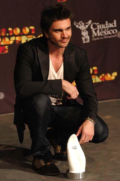 MTV 2007 (09/09)