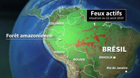 1066_multi_3u5ku_incendies-dans-la-foret-amazonienne-au-bresil psvlqv-H