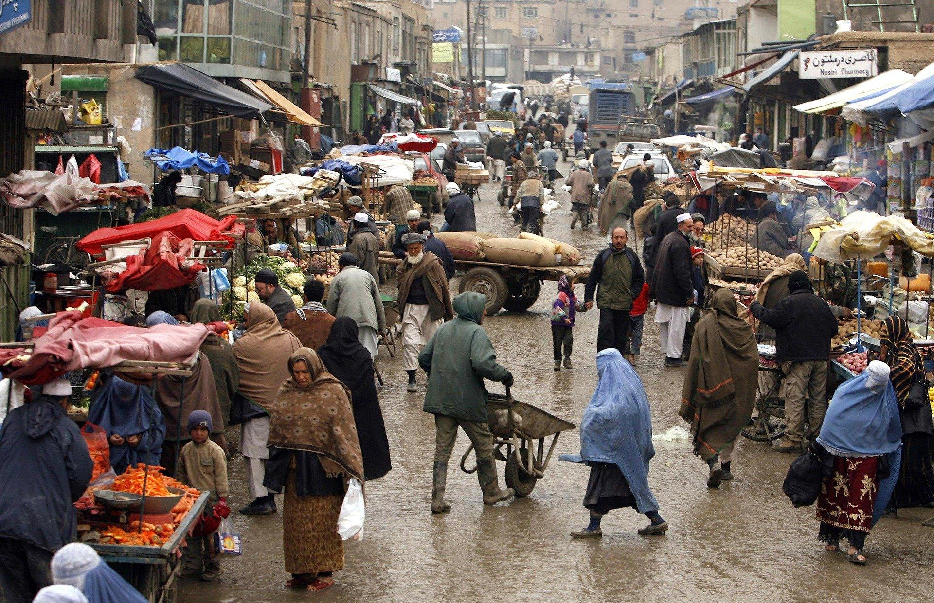 afghanistan-79492_1920