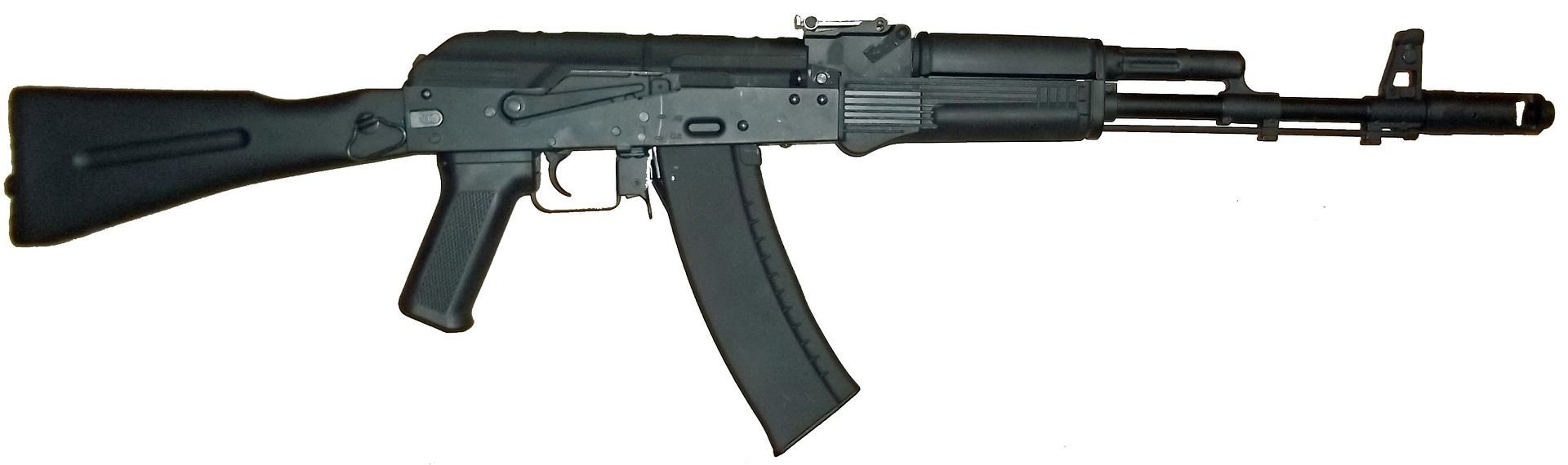 ak-47-872500_1920