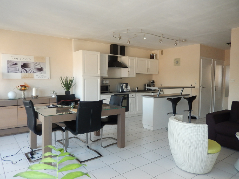 apartment-494638_1920