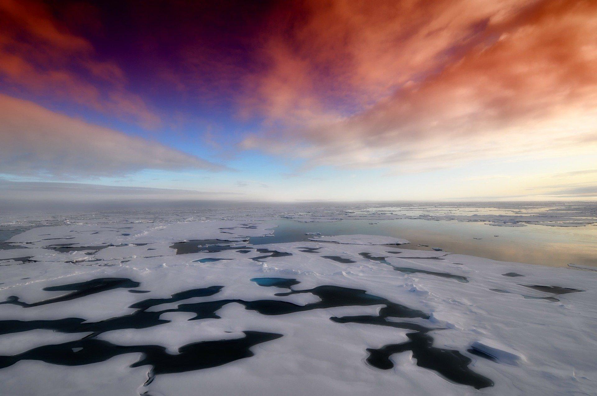 arctic-139396_1920
