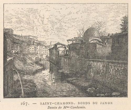 st-chamond-janon-167.png