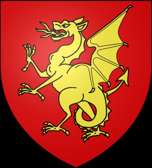 545px-Blason_ville_fr_Pérouges_(Ain)_svg.png