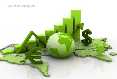 economie-verde.png