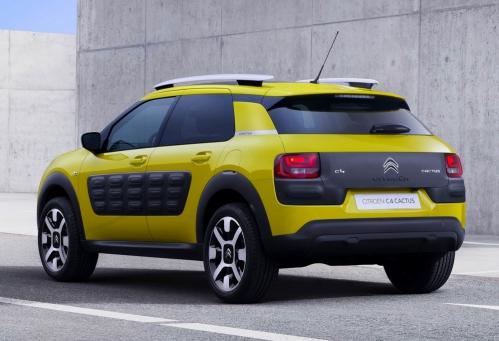Citroën-C4-Cactus.4.jpg