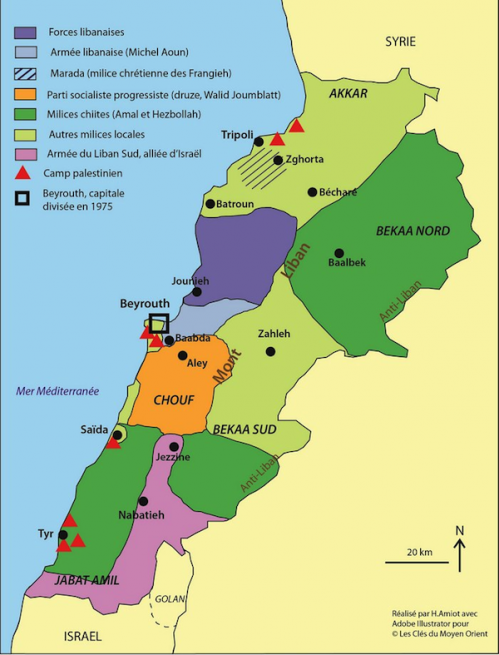 carte_1-2_guerre_liban.png