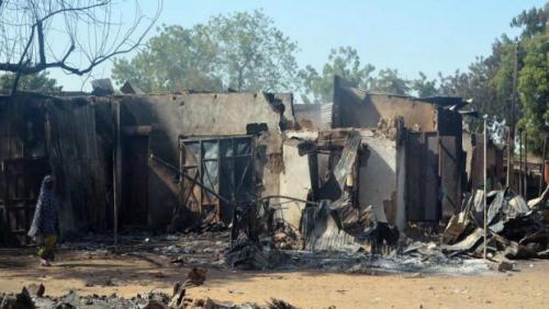 Massacre-Boko-Haram-e1423123153980.jpg