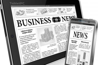 2157785-google-lance-son-kiosque-a-journaux-sur-son-store-francais.jpg