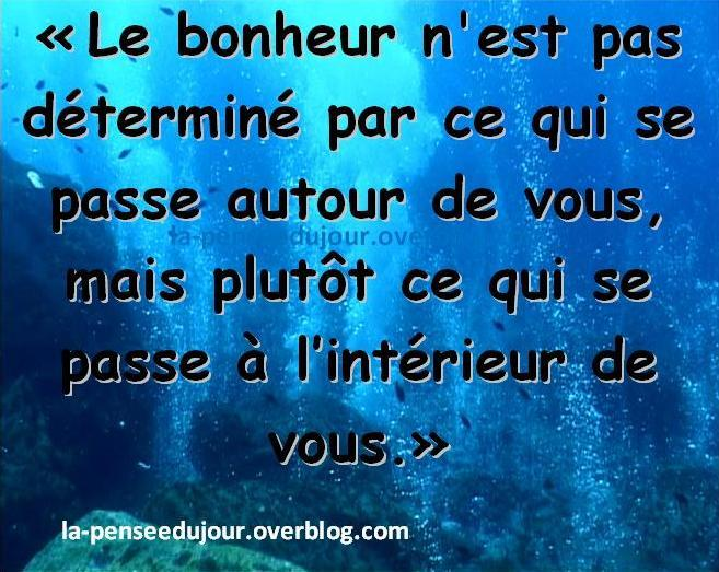 ob_3bf49091ff549cff1c50c16800a86561_citation-bonheur.JPG
