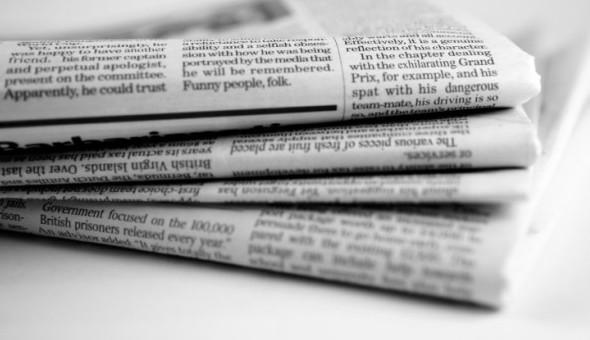 jeudi-11-aout-2011-journaux-ont-ecrit-L-LAGmRk.jpeg