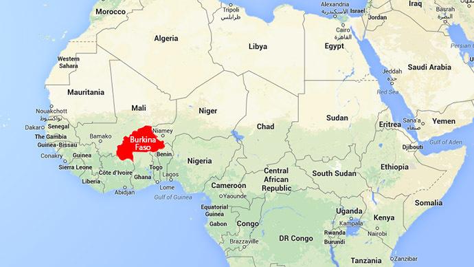 """Résultat de recherche d'images pour """"Burkina Faso"""""""