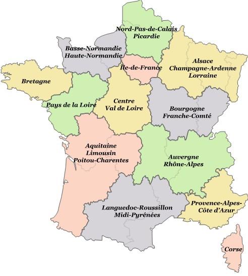 vdlf-13-nouvelles-regions.jpg