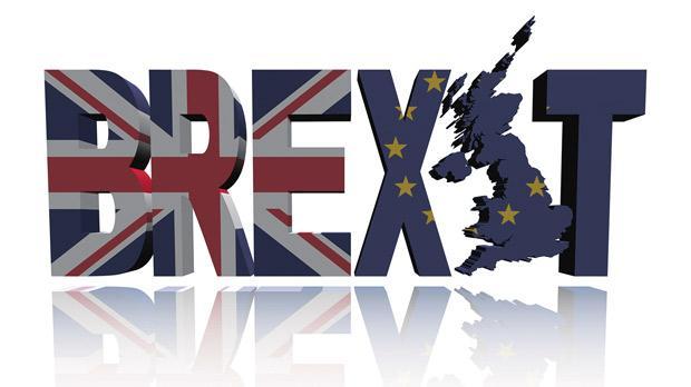brexit3d.jpg