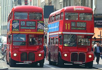 bus-londres.jpg