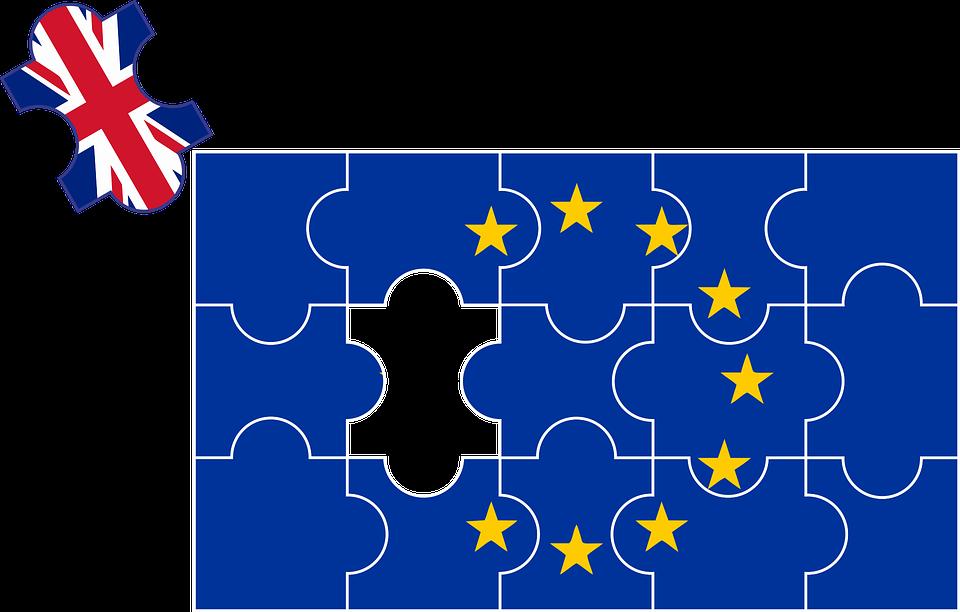 brexit-1477611_960_720.png
