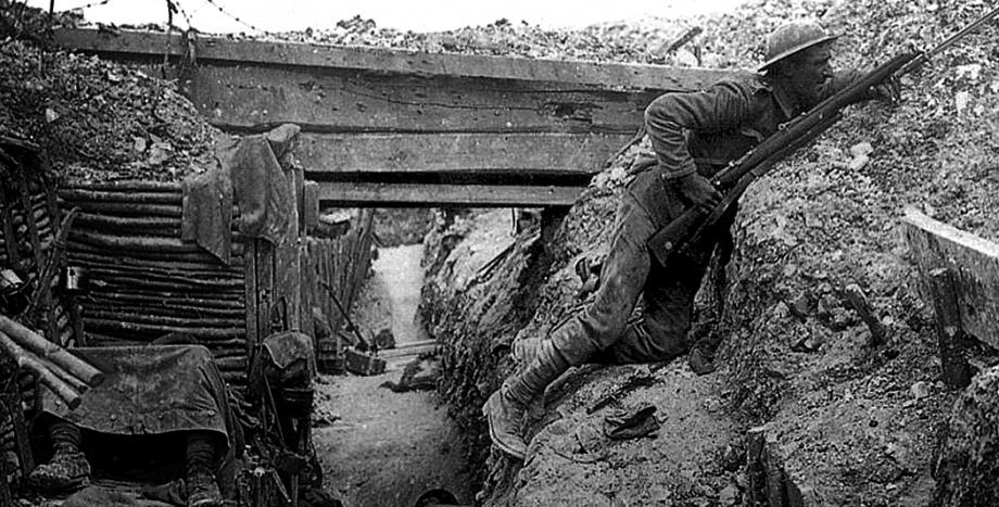 bataille-somme-premiere-guerre-mondiale-site-histoire-historyweb-4.jpg