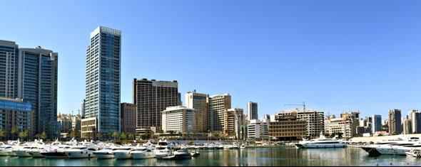 Beyrouth-1_galleryfull.jpg
