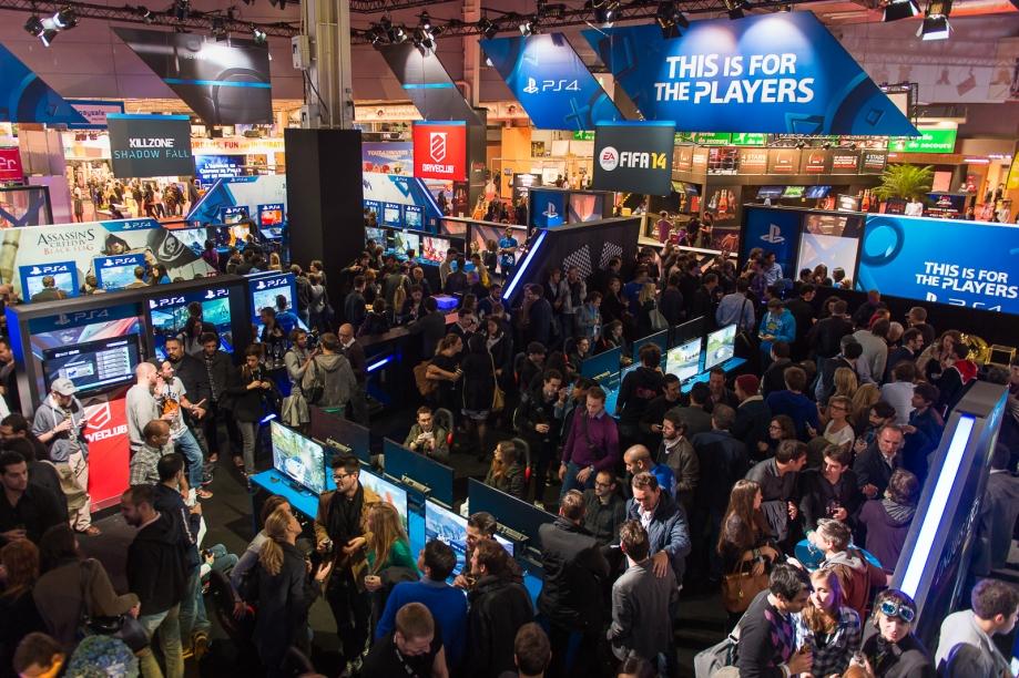 PlayStation-4-Paris-Games-Week.jpg