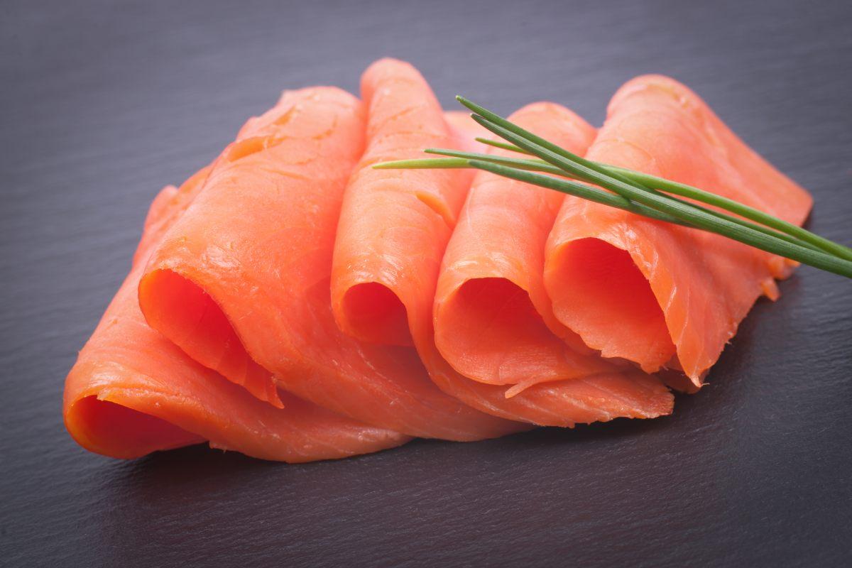 9027-saumon-fume-def.jpg