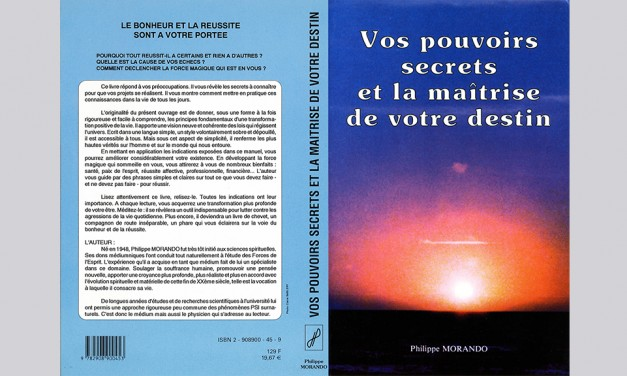 Vos-pouvoirs-secrets-et-la-maîtrise-de-votre-destin-627x376.jpg