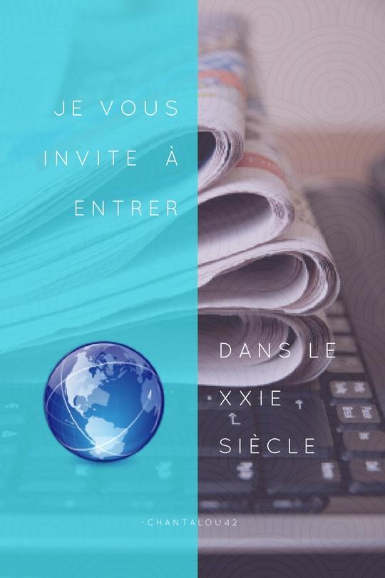 JE VOUS INVITE À ENTRER.jpg