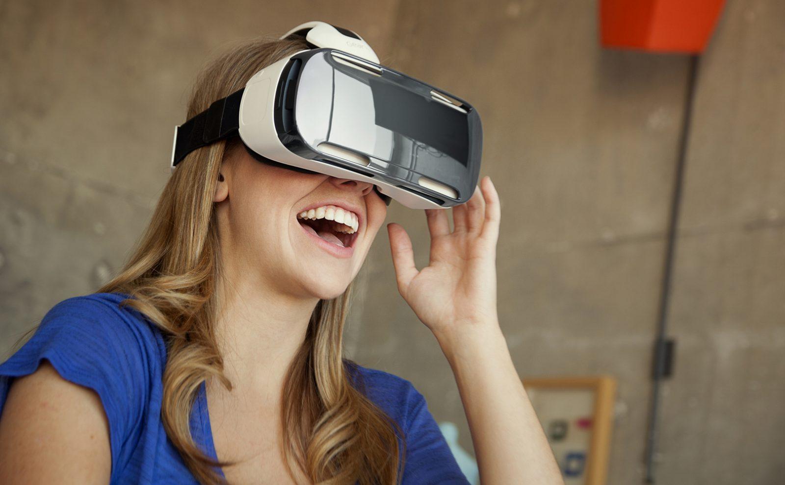 casque-realite-virtuelle-1600x990.jpg
