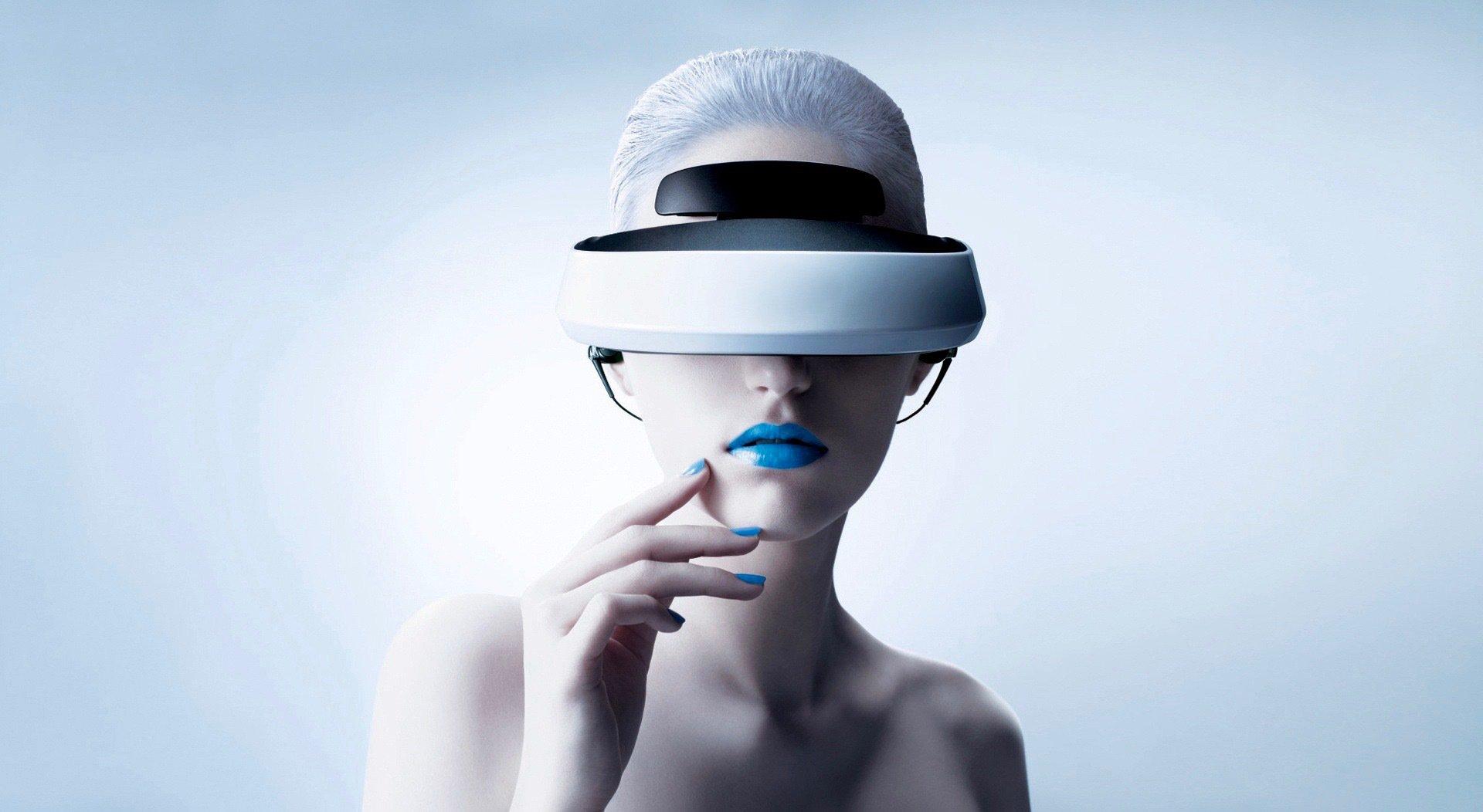 choisir-casques-realite-virtuelle-71127.jpg