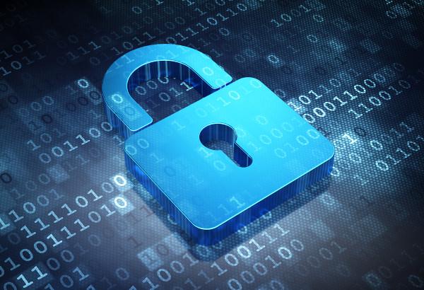 securite-objets-connectes.jpg