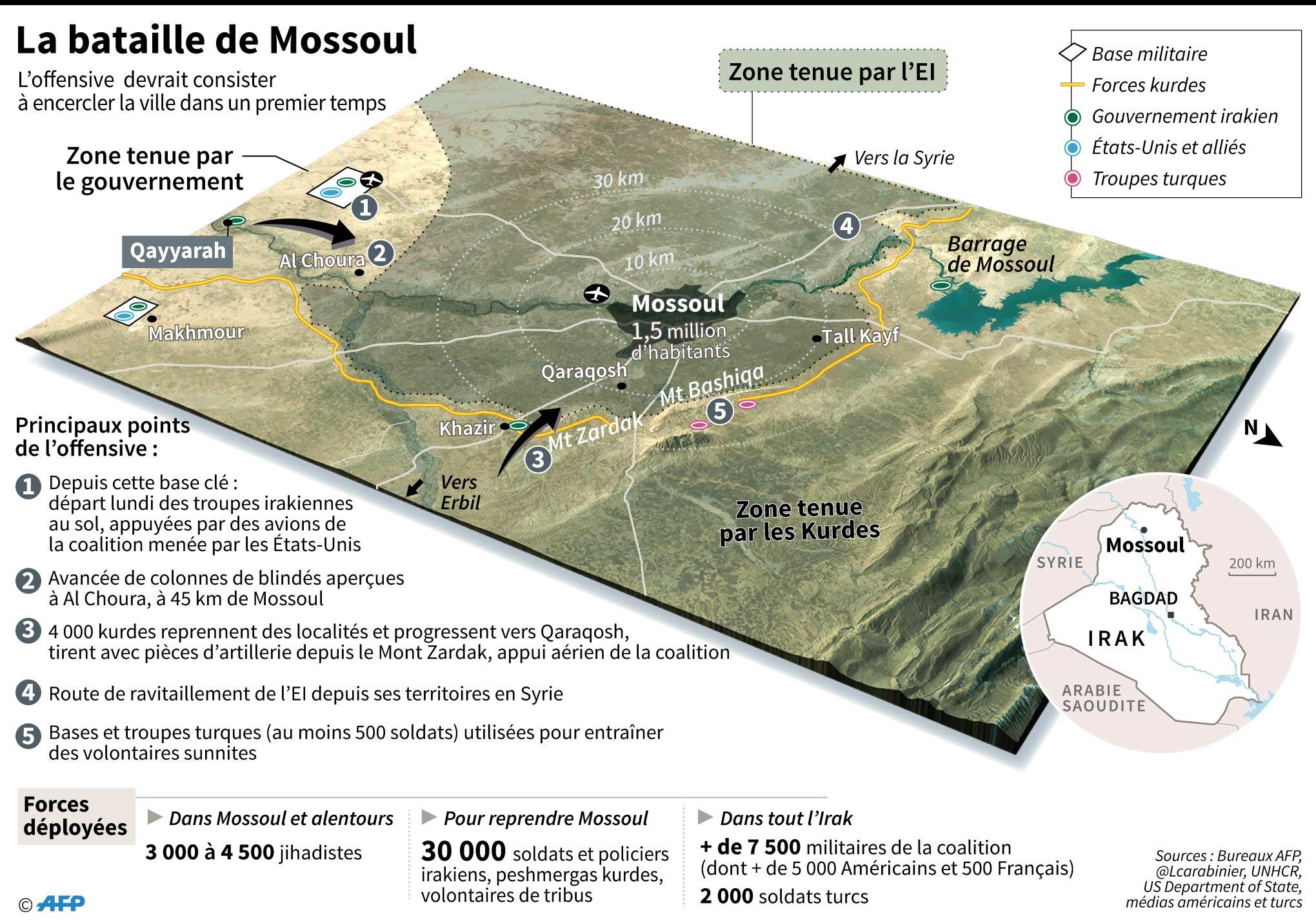 INFOGRAPHIE-Mossoul-les-points-cles-de-l-offensive-pour-vaincre-l-EI.jpg