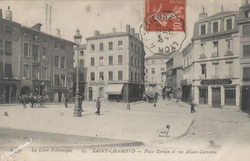 saint-chamond-_-place-dorian-et-rue-alsace-lorraine-.jpg
