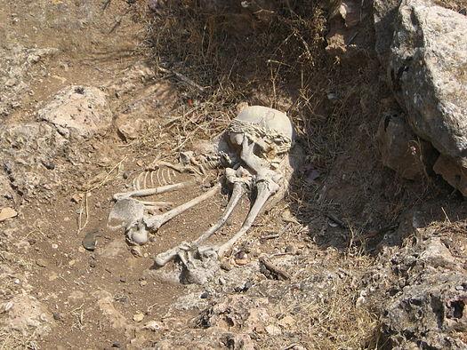 525px-Natufian-Burial-ElWad.jpg