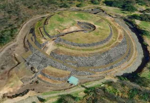 Vista-aérea-de-la-pirámide-de-Cuicuilco.jpg