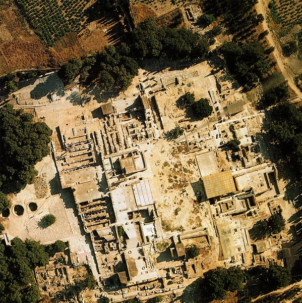 knossos-palace-air1317593693430.jpg