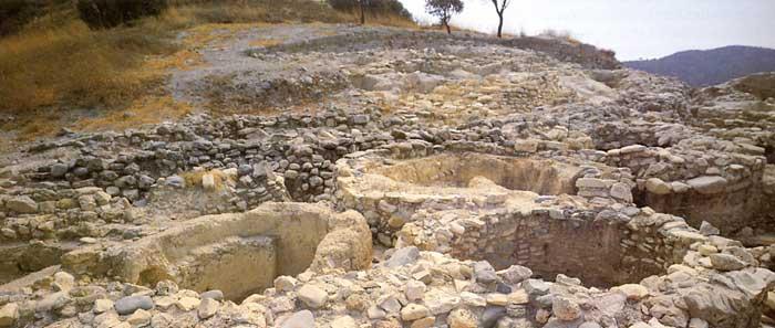 neolithique_030-17945e2.jpg